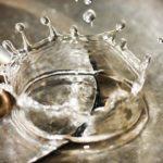 【掃除上手】排水口のヌメリや臭いを重曹・クエン酸を使って掃除しよう【豆知識】