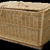 籐の家具のお手入れ・お掃除方法