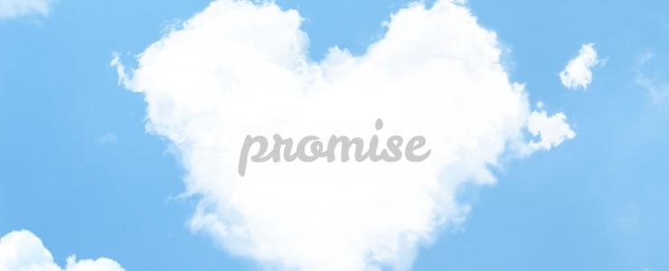 6つの約束