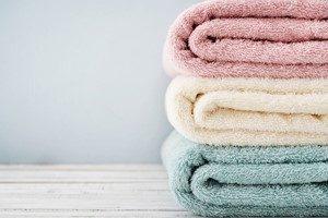 洗剤、洗い機を厳選